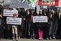روز جهانی قدس در شهر قم- Quds Day In Iran-Qom City 02.jpg