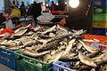 سوق بمدينة المنستير التونسية 1.JPG