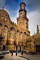 مساجد شارع المعز.jpg