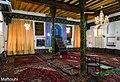مسجد کبود بناب - 3.jpg
