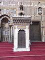 منبر مسجد السلطان حسن 0.jpg