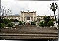 هتل قدیم رامسر - panoramio.jpg