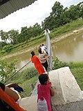झोलुंगे पुल जामुनखाड़ी jamunkhadi.JPG