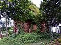 আওরঙ্গজেব মসজিদ, শালংকা, পাকুন্দিয়া, কিশোরগঞ্জ (২)- পলিন.jpg