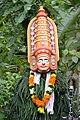 കുമ്മാട്ടി Kummattikali 2011 DSC 2773.JPG
