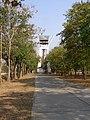 จังหวัดอุบลราชธานี UBISD (UBON) - panoramio.jpg
