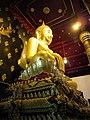 พระพุทธชินสีห์2 - panoramio.jpg