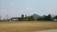 โรงเรียนเทศบาล ๒ (สามัคคีราษฎร์รังสรรค์).png