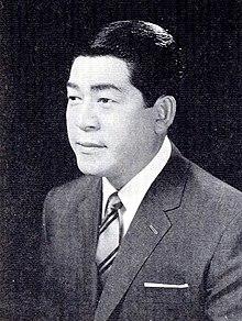 三橋美智也 - ウィキペディアより引用