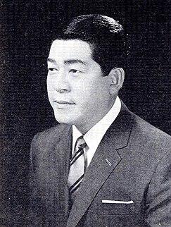 Michiya Mihashi Japanese singer