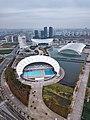东方体育中心·上海·全景.jpg