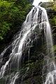 中谷の滝 - panoramio.jpg