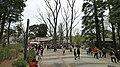 井の頭公園 - panoramio.jpg