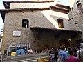 但丁故居博物館 Museo Casa di Dante - panoramio.jpg