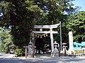 信主神社 - panoramio.jpg