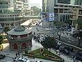 八角亭overview - panoramio.jpg