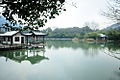 兰亭湖边一角.jpg