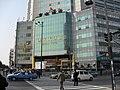 南京集庆路 - panoramio (4).jpg
