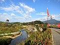 古田镇旅游区 - Tourism Area of Gutian Town - 2015.10 - panoramio.jpg