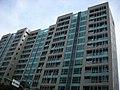 台北市建築物攝影 - panoramio - Tianmu peter (64).jpg