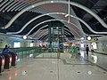 同安路站站厅.jpg