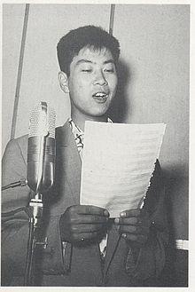 石原裕次郎 - ウィキペディアより引用