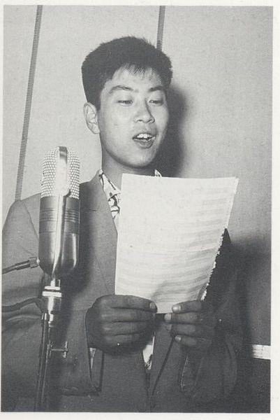 年 1957