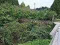 小筵橋 - panoramio.jpg