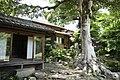 彦根城 (滋賀県彦根市金亀町) - panoramio - gundam2345 (34).jpg