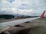 德宏芒市机场空侧07.jpg