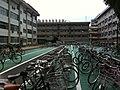 愛媛県松山市 - panoramio (9).jpg