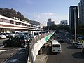 新神戸駅 - panoramio.jpg