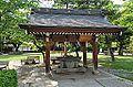 武田神社-17.JPG