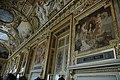 法國羅浮宮115.jpg
