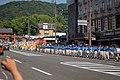 法輪大法パレード 京都 (43140130525).jpg