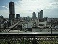 渋谷ヒカリエ-Shibuya Hikarie - panoramio (8).jpg