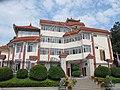 湄洲岛风光 - panoramio (3).jpg