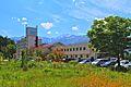 白馬ハイランドホテル - panoramio (5).jpg