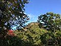 神威岳.JPG