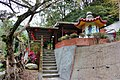 福德宮 Fude Temple - panoramio.jpg