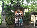 秋葉神社 - panoramio.jpg