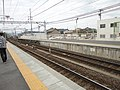 笠松駅 - panoramio (2).jpg