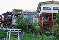 笹屋スーパー - Flickr - m-louis.jpg