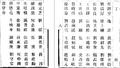 西學專齋丁班生.png