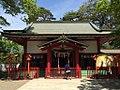 貴船神社(みどり市).jpg