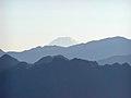 赤久縄山頂から富士山 - panoramio.jpg