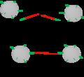 金ナノ粒子を結合.png