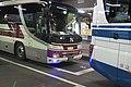 阪急観光バス さつま号鹿児島中央駅行き<南国交通バスターミナル>.JPG