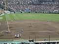 阪神甲子園球場 - panoramio (21).jpg