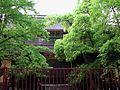 靈隱寺 Lingyin Temple - panoramio (2).jpg